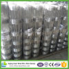 China Supply Cheap Galvanized Farm Field Fence for Cattle