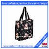 Handle Shopper Promotional Bag (SP-5034)