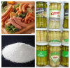 Best Price Humectants STPP for Food
