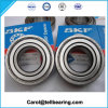 NTN Bearing, NSK Bearings, SKF Bearing with Ball Bearing