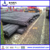 Best Quality Deformed Steel Bar / HRB400 Deformed Steel Bar