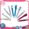 Umbilical Cord Clamp for Newborn Baby
