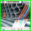 Roller Tubes/Tubing Roller Steel Pipe