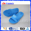 New Blue Classical and Comforatable Man′s Slipper (TNK24910)