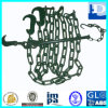 Best Price Alloy Steel G80 Cargo Lashing Chain