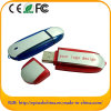 Popular Style USB Memory Stick USB Flash Drive (ET601)