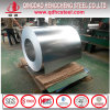 G450 G550 Full Hard Hot Dipped Galvanized Steel Coil