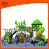 Second Hand Playground Equipment for Sale (5226B)