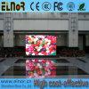 Indoor Outdoor Advertising HD Vivid P6 LED Display