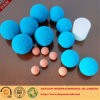 Pipe Wash out Cleaning Rubber Sponge Ball