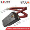 Cm9t Carbon Brush for Cement Plant Use 25*32*60mm