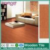 Porcelain Wood Texture Tile Flooring