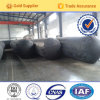 Rubber Mandrel for Culvert Matching Various Projects