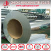 Professional Supplier of Stainless Steel Plate