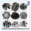 High Precision Quality Aluminium Die Casting Parts