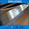 Z40-Z275g Hot Dipped Galvanized Corrugated Steel Sheet for Building