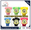 Christmas Gift Quartz Colorful Silicone Digital Slap Watch (DC-088)