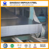 Cold Rolled Steel Plate in China