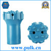 89t51parabolic Tooth Thread Button Drill Bit