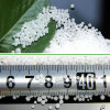 Fertilizer Prilled Granular Urea N 46%