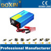 12V DC Pure Sine Wave Inverter 600W Power (DXP606)