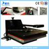 High Quality Clamshell Heat Press Machine