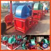 Small Wood Crushing Machine Price