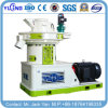 China High Quality Rice Husk Pellet Mill