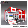 Customized High Quality Exhibition Equipment