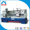 Universal Horizontal Gap Bed Lathe machine ((GH1840 GH1860)