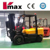 3.5 Ton LPG/Gas Engine Powered Pallet Forklift