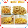 Good Quality Corn Flakes Machines