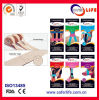 Elastic Waterproof Strong Adhesive Bandage 100% Cotton Kinesiology Precut Tape