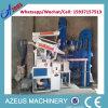 600-800kg/H Millet Rice Milling Machine
