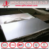 China Professional Supplier Stainless Steel Sheet