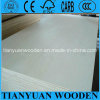 Poplar Core Plywood/Commercial Poplar Plywood/Veneer Commercial Plywood
