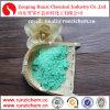 Compound Fertilizer NPK 12-12-36+Te Sop Base