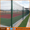 3D Folding Wire Mesh Fence