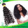 Factory Price Wholesale 100% Human Virgin Brazilian Hair