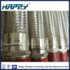 Super Pressure High Temperature Metal Hydraulic Pipe