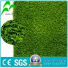 30mm UV-Resistance Natural Looking Garden Royal Synthetic Grass