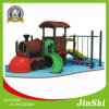 Thomas Series Children Outdoor Playground/Naughty Castle Outdoor Playground (Tms-014)