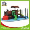 Thomas Series Children Outdoor Playground/Naughty Castle Outdoor Playground (Tms-014)