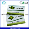 Hot Selling Hybrid Smart Card for Management