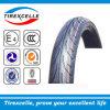 80/90-17 Street Motorcycle Tyres Tt&Tl
