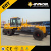 Dstg Hot Sale Py220m Motor Grader 220HP