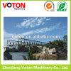 High Quality Bailey Bridge