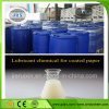 Durable Paper Coating Chemicals