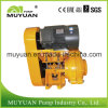 High Efficiency Concentrate Handling Centrifugal Slurry Pump