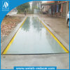 Truck Scale /Weighbridge 20t ~150t